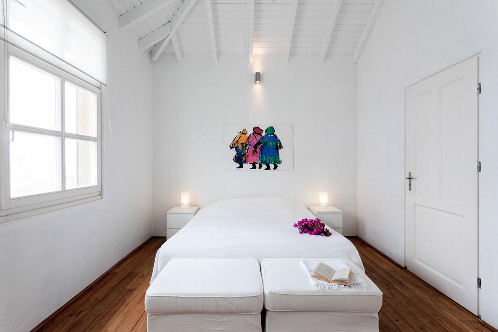 Villa_1_bedroom_2